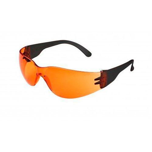 173c069274 UV Glasses - Ultraviolet Glasses Latest Price