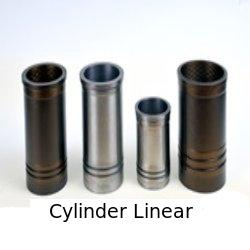 Cylinder Linear