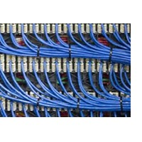Structured Cabling Solutions In Kochi