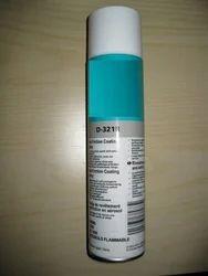 Anti Seize Lubricant Spray