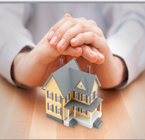 Householder Insurance Policy