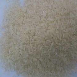 10 kg Sona Masoori Raw White Rice