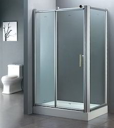 Shower Cubicle - Manufacturers & Suppliers in India