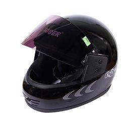 Bike Helmet with isi Mark