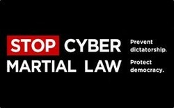 Compliance To Cyber Laws Services