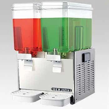 Juice Equipments Steel Juicer Manufacturer From Bengaluru