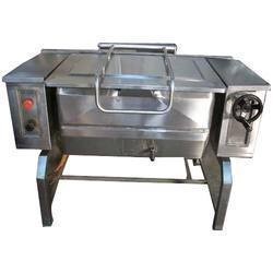 Bulk Cooking Equipment