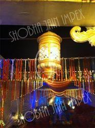 Hanging Lamps In Noida Uttar Pradesh Suppliers Dealers