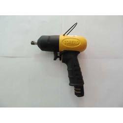 Oil Pulse Tools