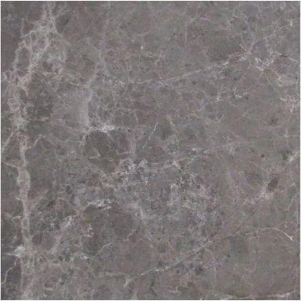 William Grey Marble Imported Marble Vishwakarma