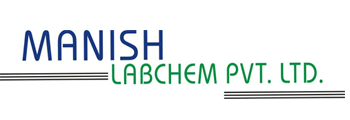 Manish Labchem Private Limited