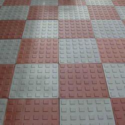 Chequered Tiles In Bengaluru Karnataka