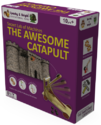 Wooden Machines Catapult Educational Toys