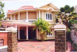 House39
