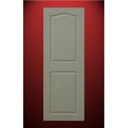 FRP Moulding Door