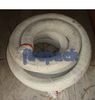 Commercial White Rope
