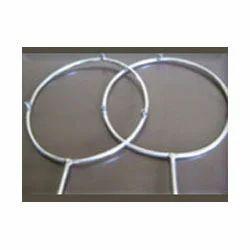 Fan Mist Ring