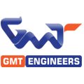 GMT Engineers Private Limited