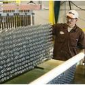 Metal Plating Solutions