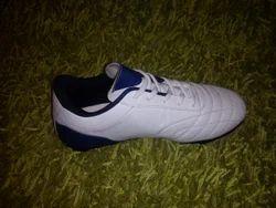 Comfortable Football Shoes