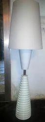Nova Floor Lamp