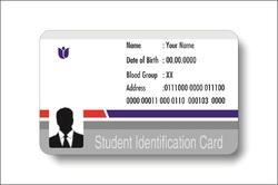 Image result for smart id card for students tamilnadu
