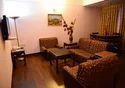 Excecutive Suite Room