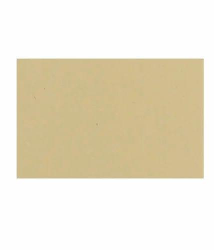 Off White Enamel Paints, Paints, Wall Putty & Varnishes | Vchem ...