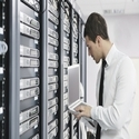 Network Assessment Services