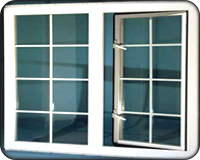 openable-window