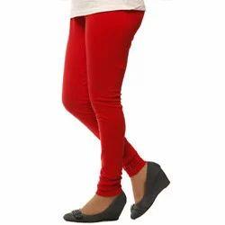 Churidar Legging