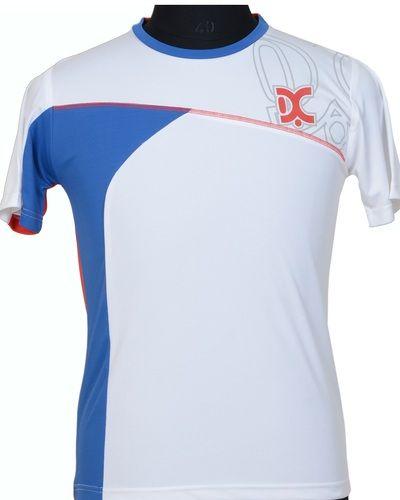 newest offer discounts really cheap Men''s Short Sleeve Sportswear T Shirts