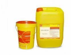 Enviro 2000 Soft Tank Cleaner / Inviro Clean - Aqua Clean