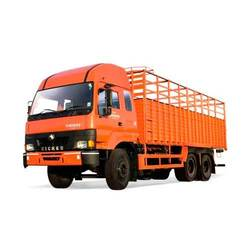 Light Commercial Vehicles Tubes