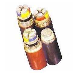 LT PVC Power Cable