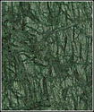 Marbles-Baroda Green
