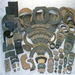 Brakes For Clutches