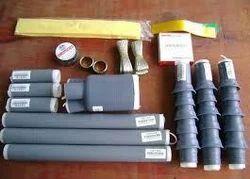 3M Electrical Markets Division - Medium Voltage Splice & Termination