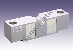 Rail Weighing Load Cell