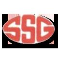 S. Senniah Gowder