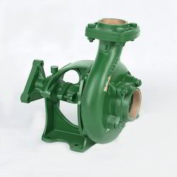 Centrifugal Water Pump RGLDCV