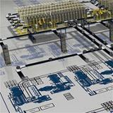 Layout and Warehouse Design
