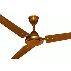 Modern ceiling fans glamer fancy ceiling fans manufacturer from modern ceiling fans glamer fancy ceiling fans manufacturer from hyderabad aloadofball Image collections