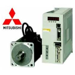 Servo Drive Repair MR-E-40A