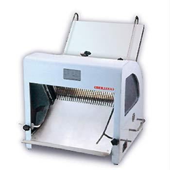 bread slicer bakery machinery sas bakery equipments bengaluru