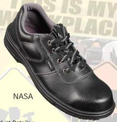 Nasa Safety Shoes