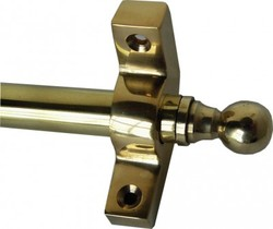 Architectural Ironmongery at Best Price in India