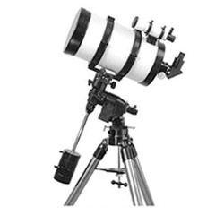 Telescope System