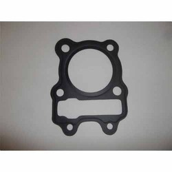 Bajaj Platina Head Gasket-Packing Set