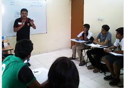 Mathematics Coaching Classes